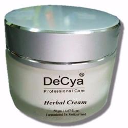 11078-Herbl_Cream