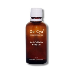 11130-anti_cellulite_body_oil