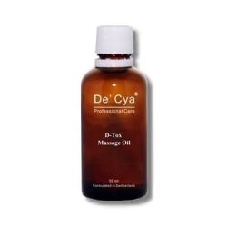 11144-d-tox_massage_oil