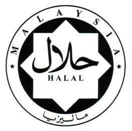 Halal Skin Care